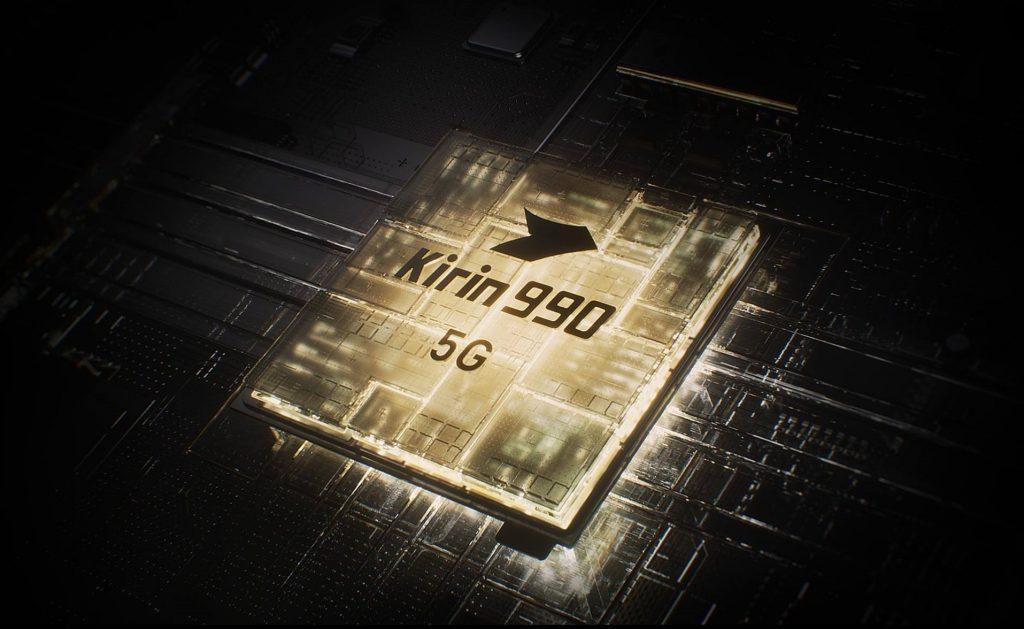 kirin-990