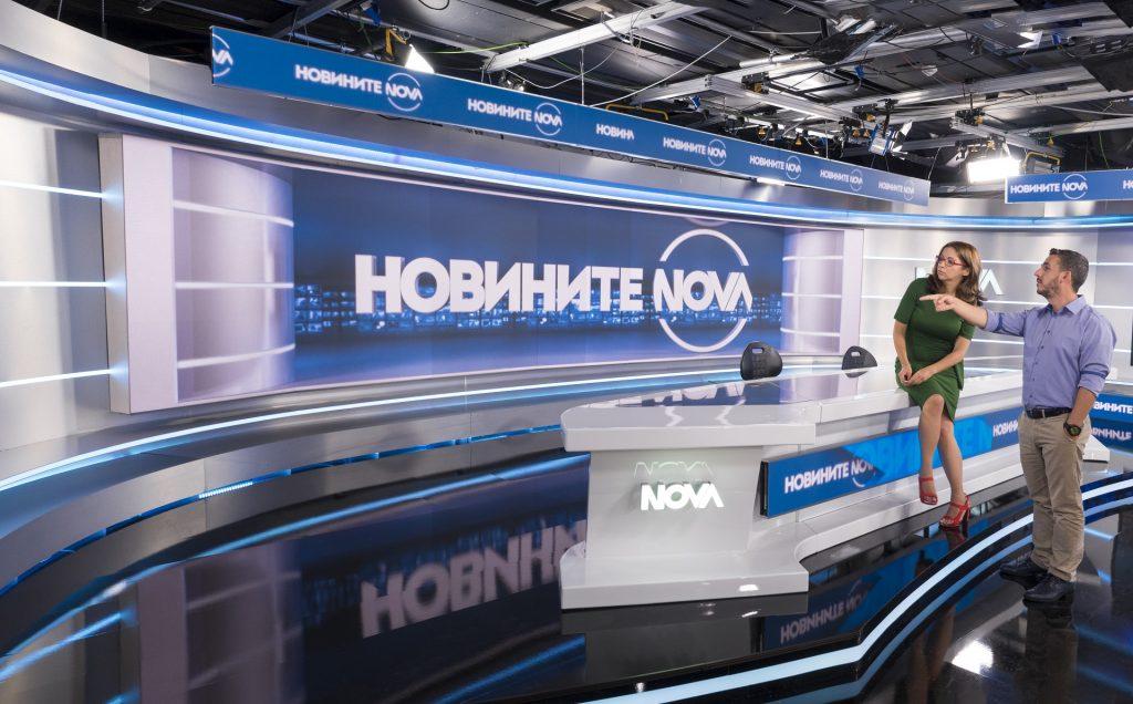 nova-tv-set