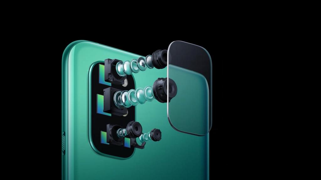 oneplus-8t-cameras-2