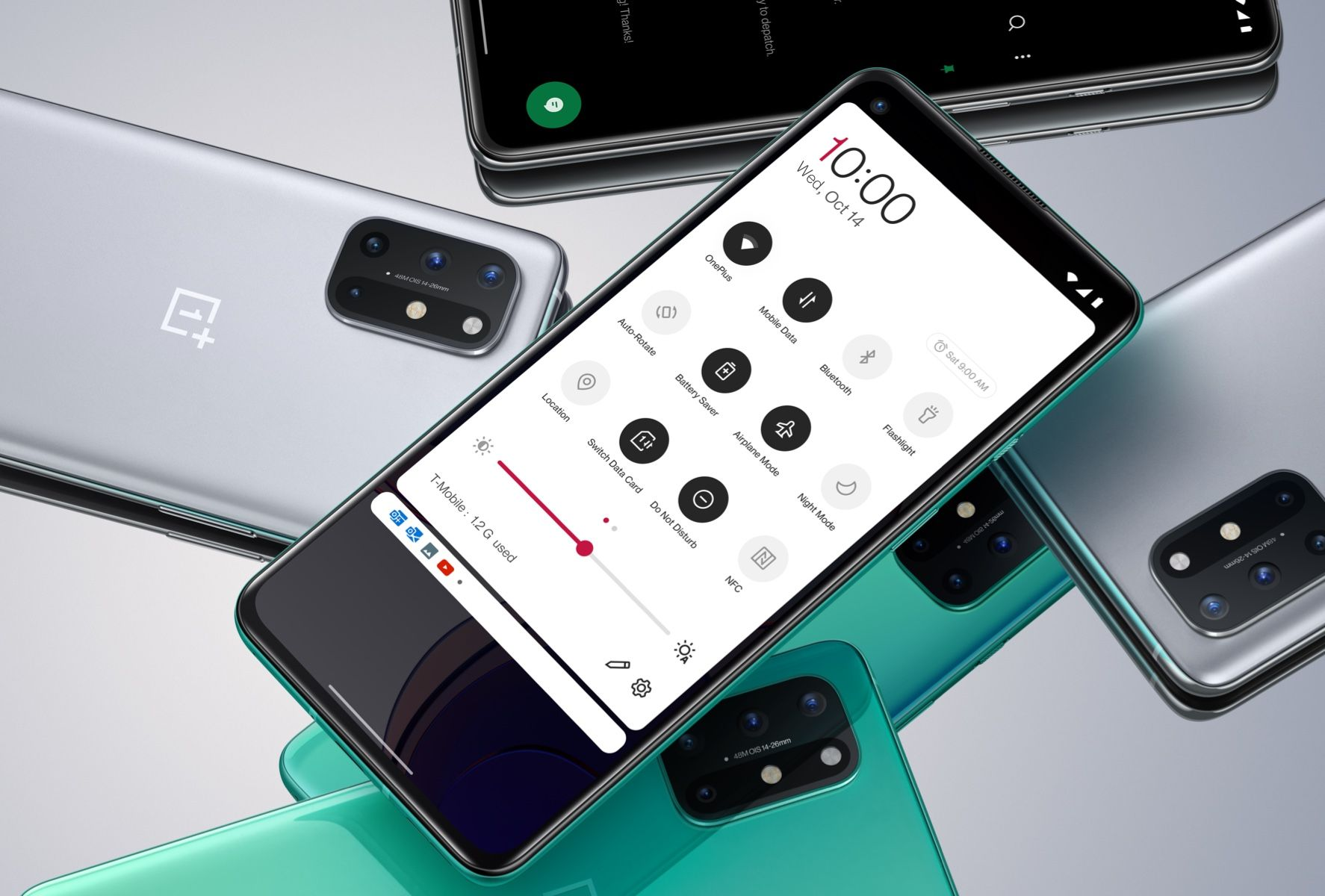 oneplus-8t-display