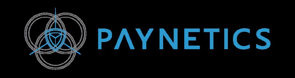 paynetics-logo