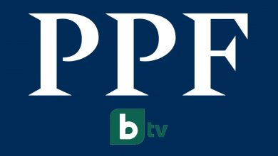 ppf-group-btv