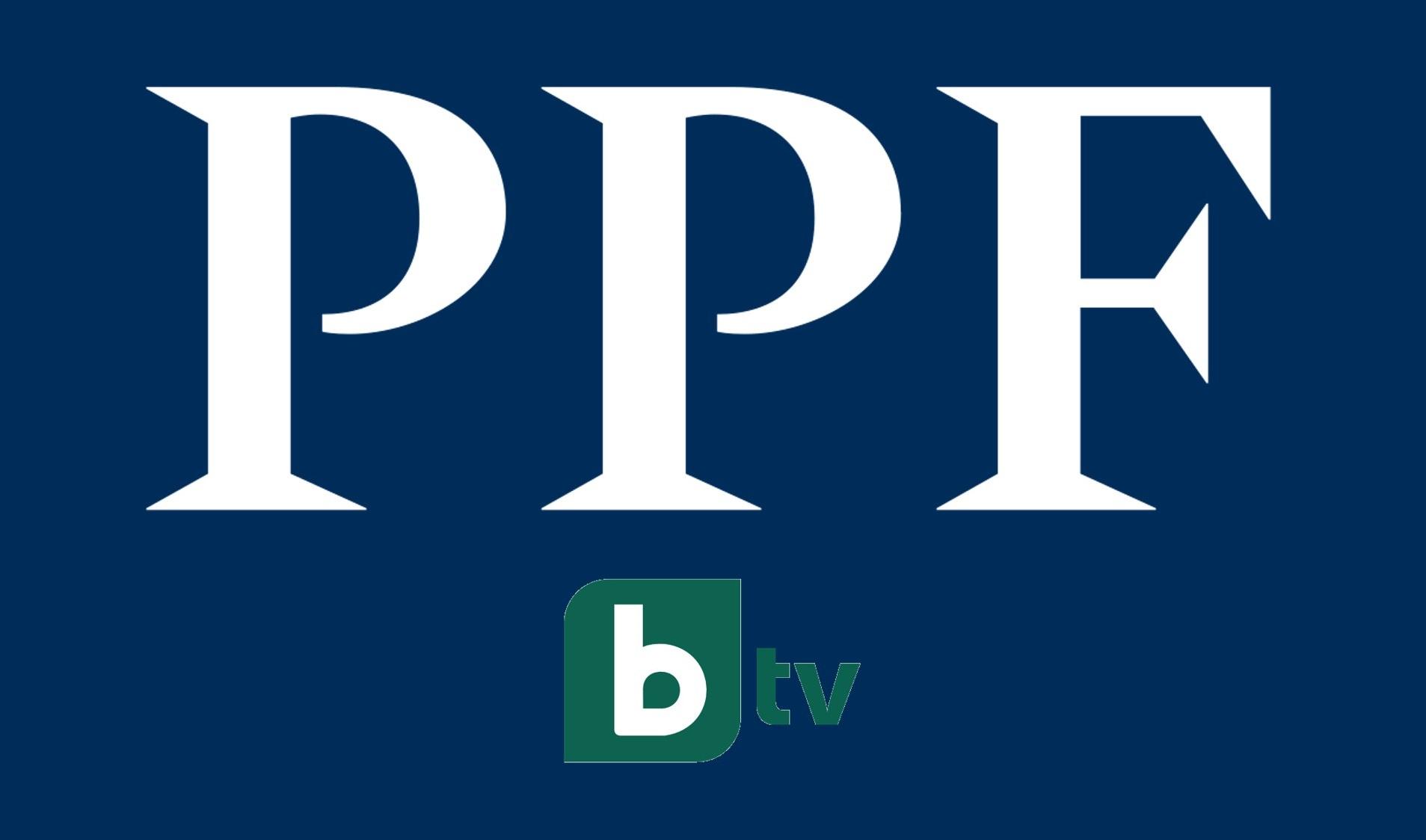 ppf-group-btv