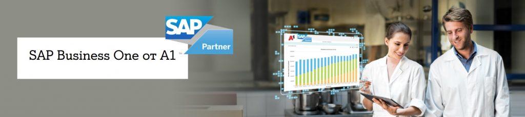 sap-a1-partnership