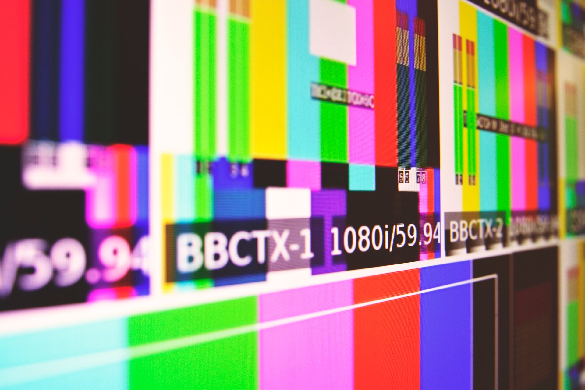 tv-screen