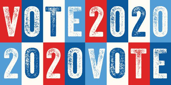 2020-Vote2