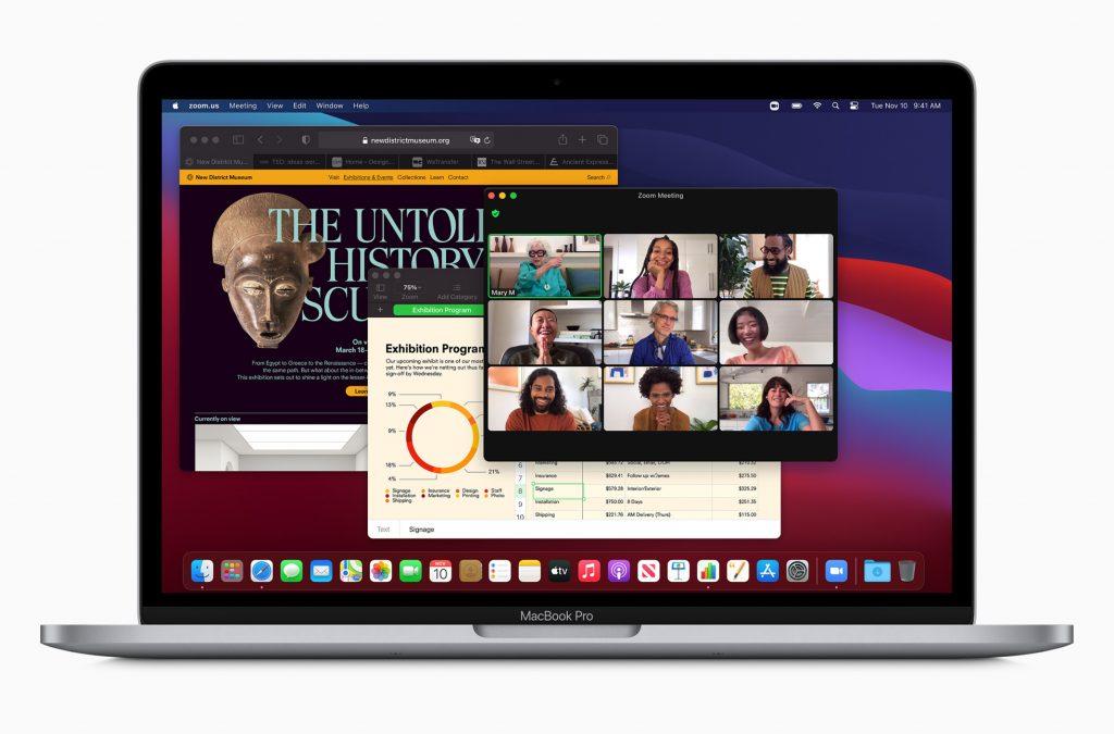 Apple_new-macbookpro-bigsur