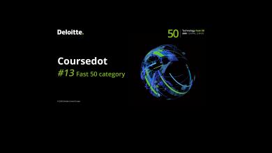 Deloitte-Fast50-13-1