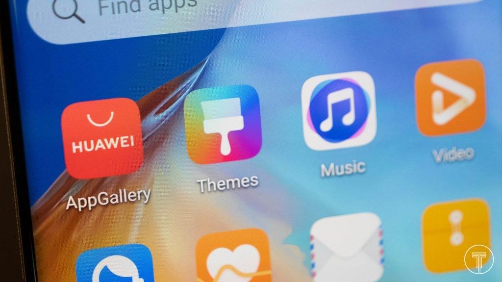 Huawei-P40-Pro-App-Gallery