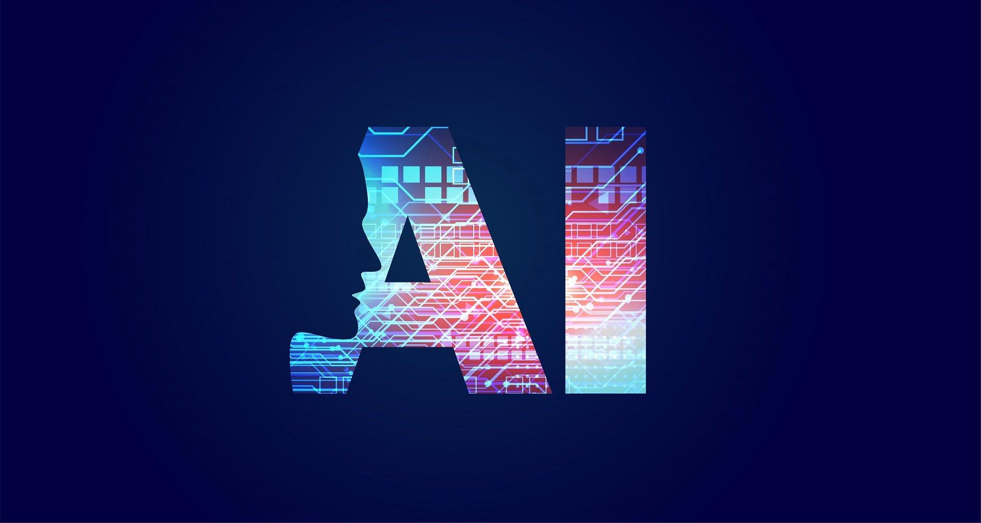ai-human