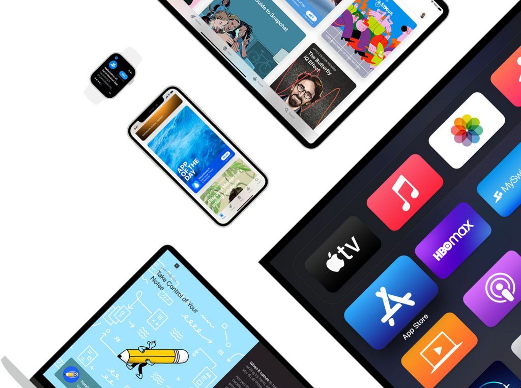 app-store-devices