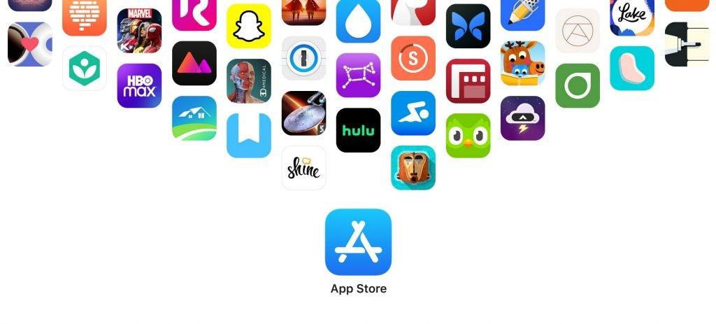 app-store-kv