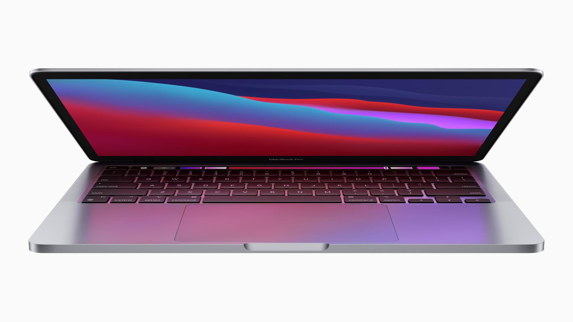 appe-macbook-pro-m1-chip