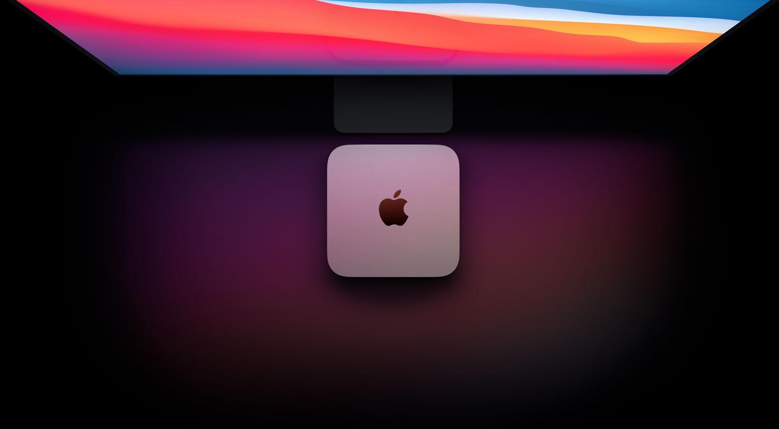 apple-mini-mac-revolution