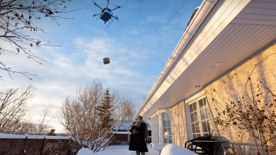 flytrex-go-drone-delivery