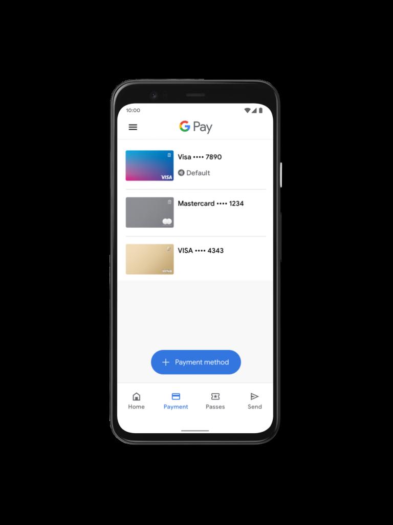 google_pay-screen_1