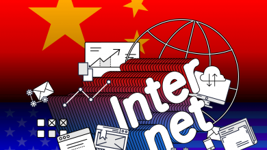 internet-traffic-us-china-nikkei