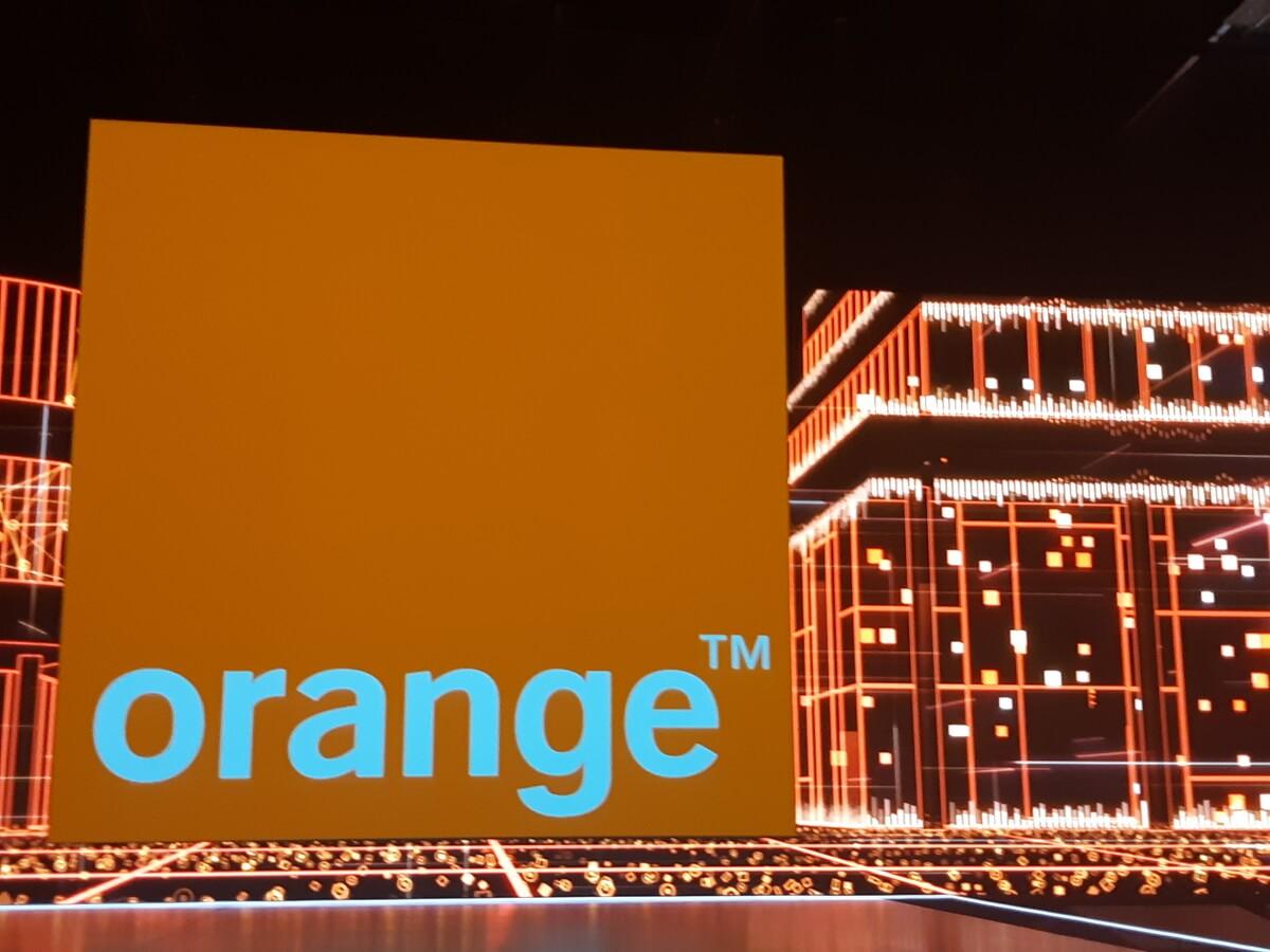 orange-scene