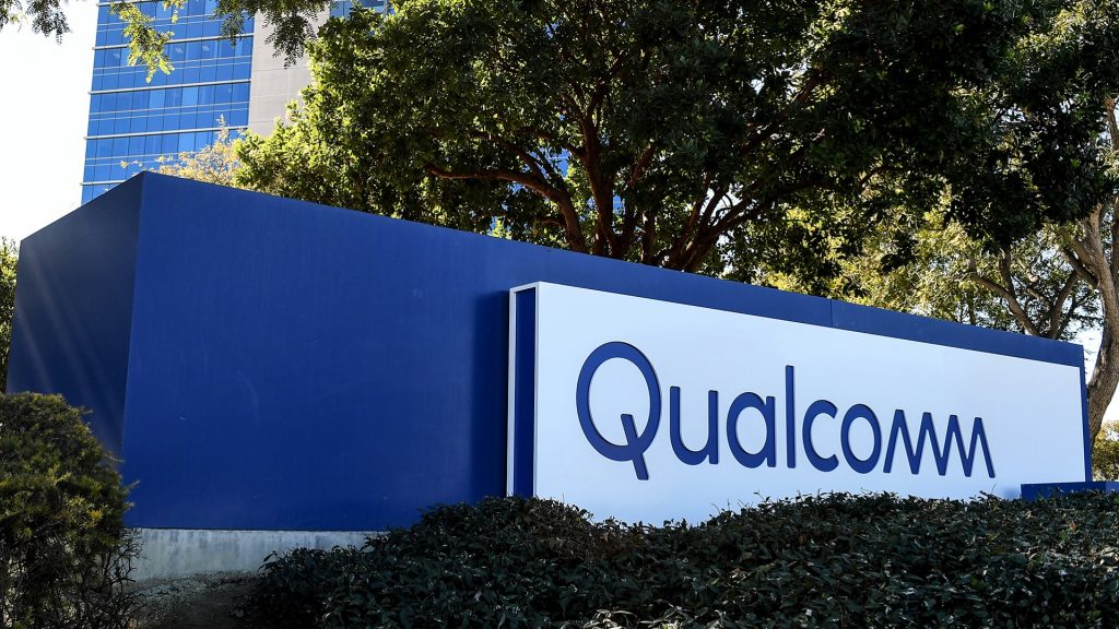 qualcomm-hq-3