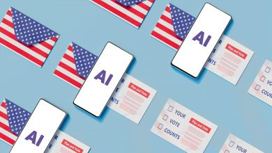 us-elections-bailouts-artificial-intelligence
