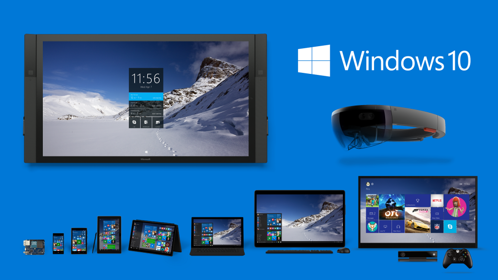 windows-10-family-universal-apps