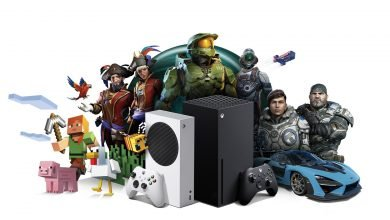 xbox-pass-games-cloud-consoles