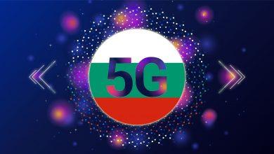 5g-bulgaria-2021
