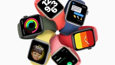 Apple_announces-watch-se