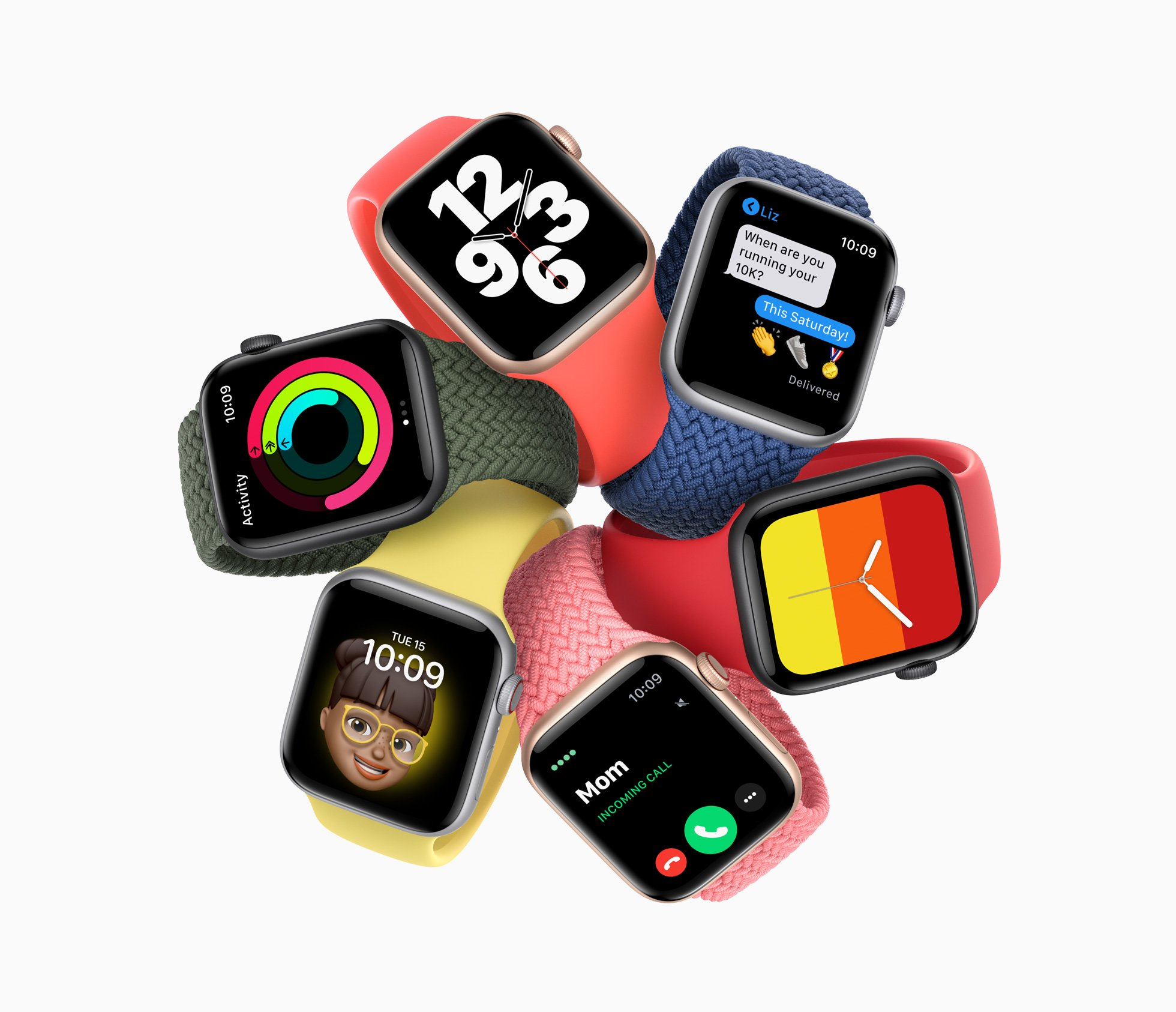 Apple_announces-watch-se