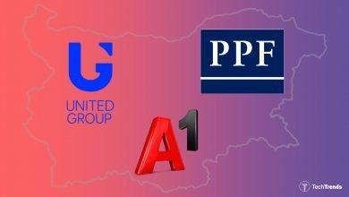 Bulgarian-telecom-consolidation