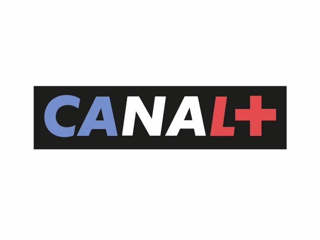 Canal-Tricolour
