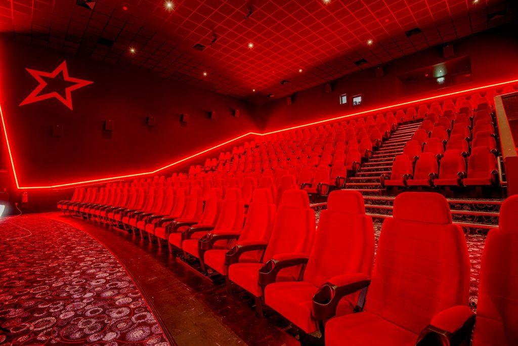 Cineworld-Dover-29