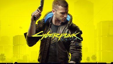 Cyberpunk-2077-kv