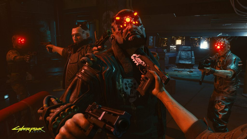 Cyberpunk2077-Outnumbered_But_Not_Outgunned-RGB-en