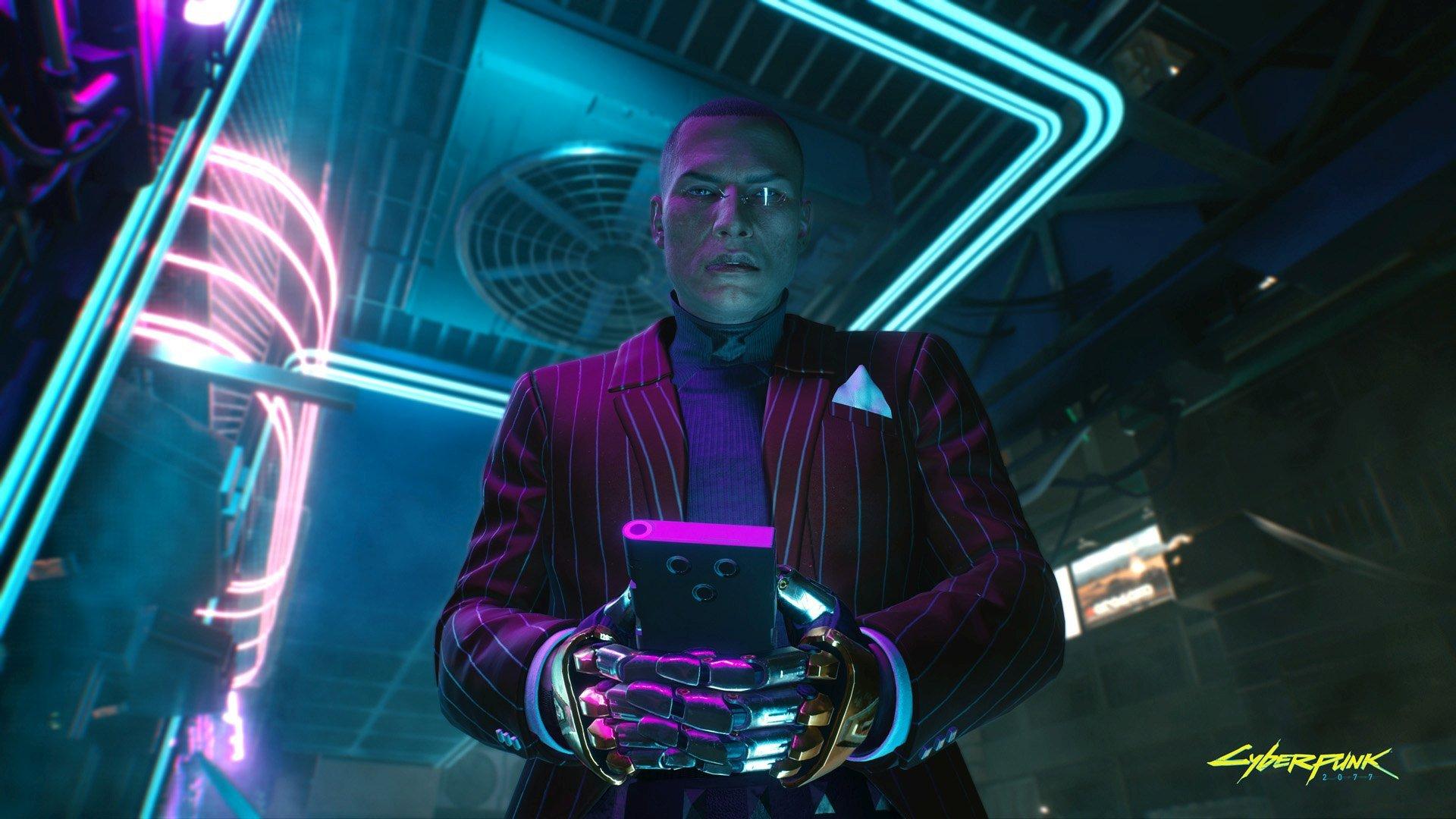 Cyberpunk2077_Mr_Goldhand_RGB-en