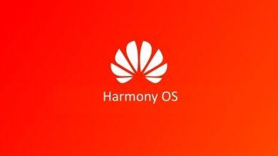 Harmony-OS-logo