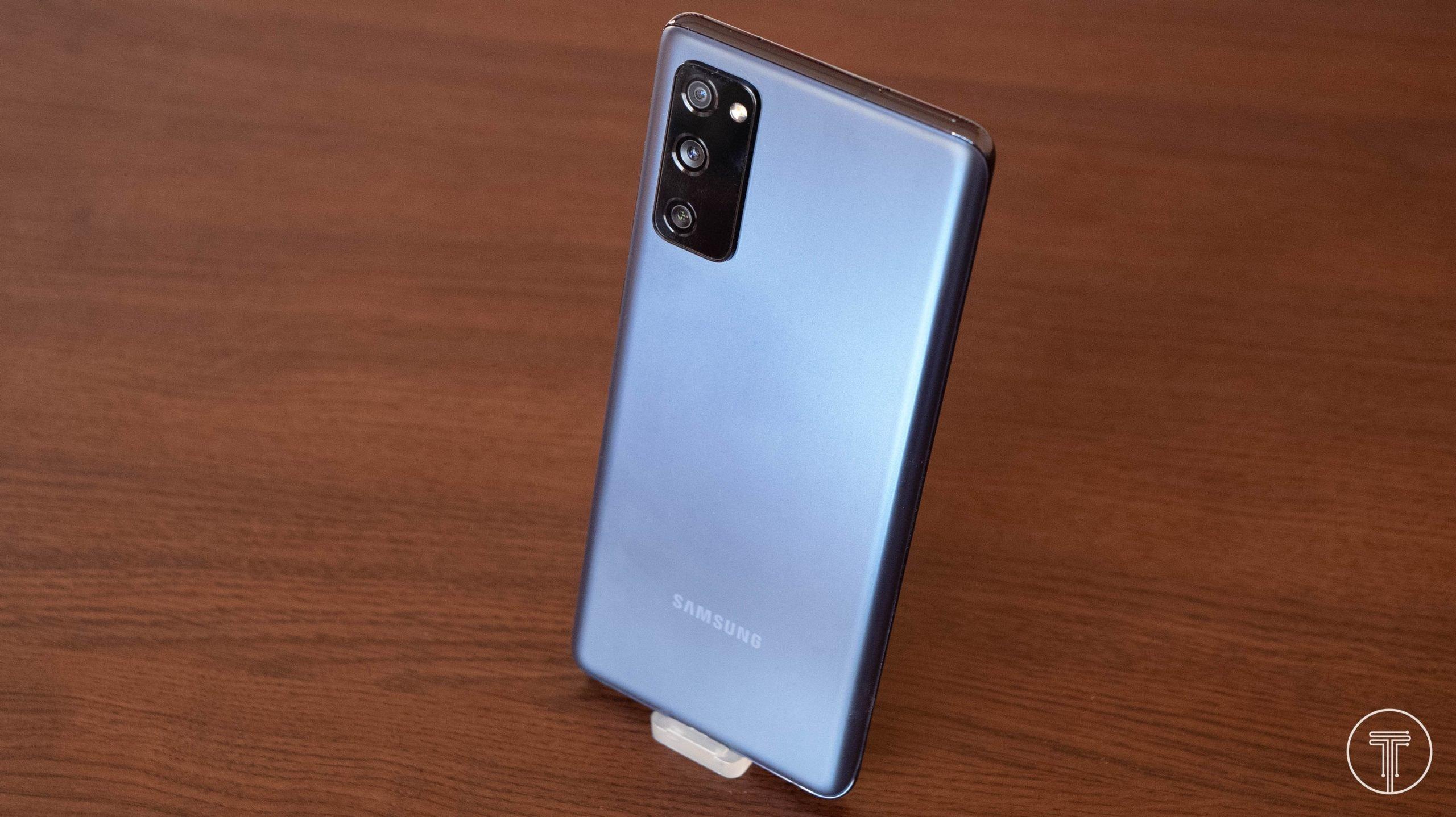 Samsung-Galaxy-S20-FE-6