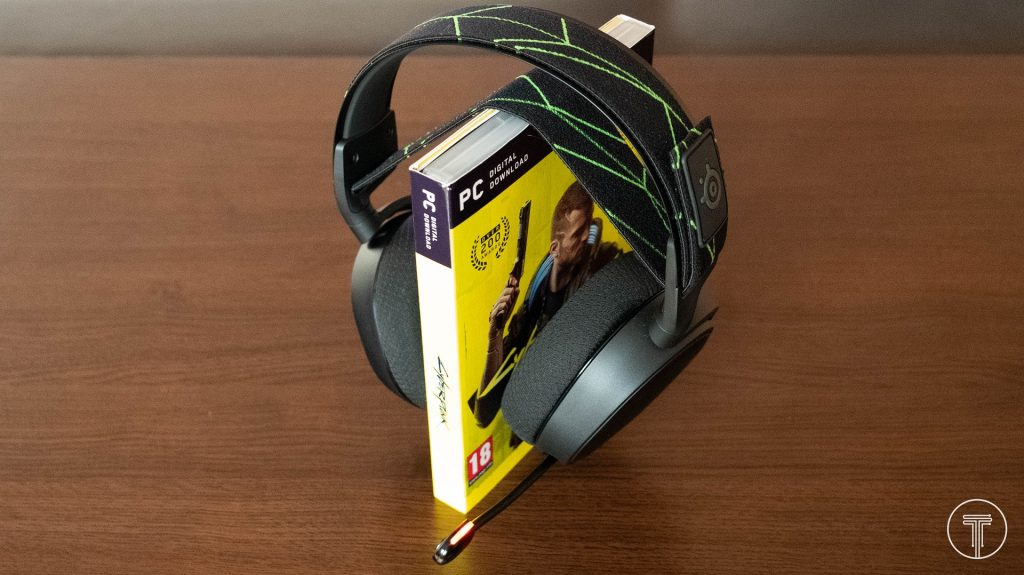 Steelseries-Artics-7X-5
