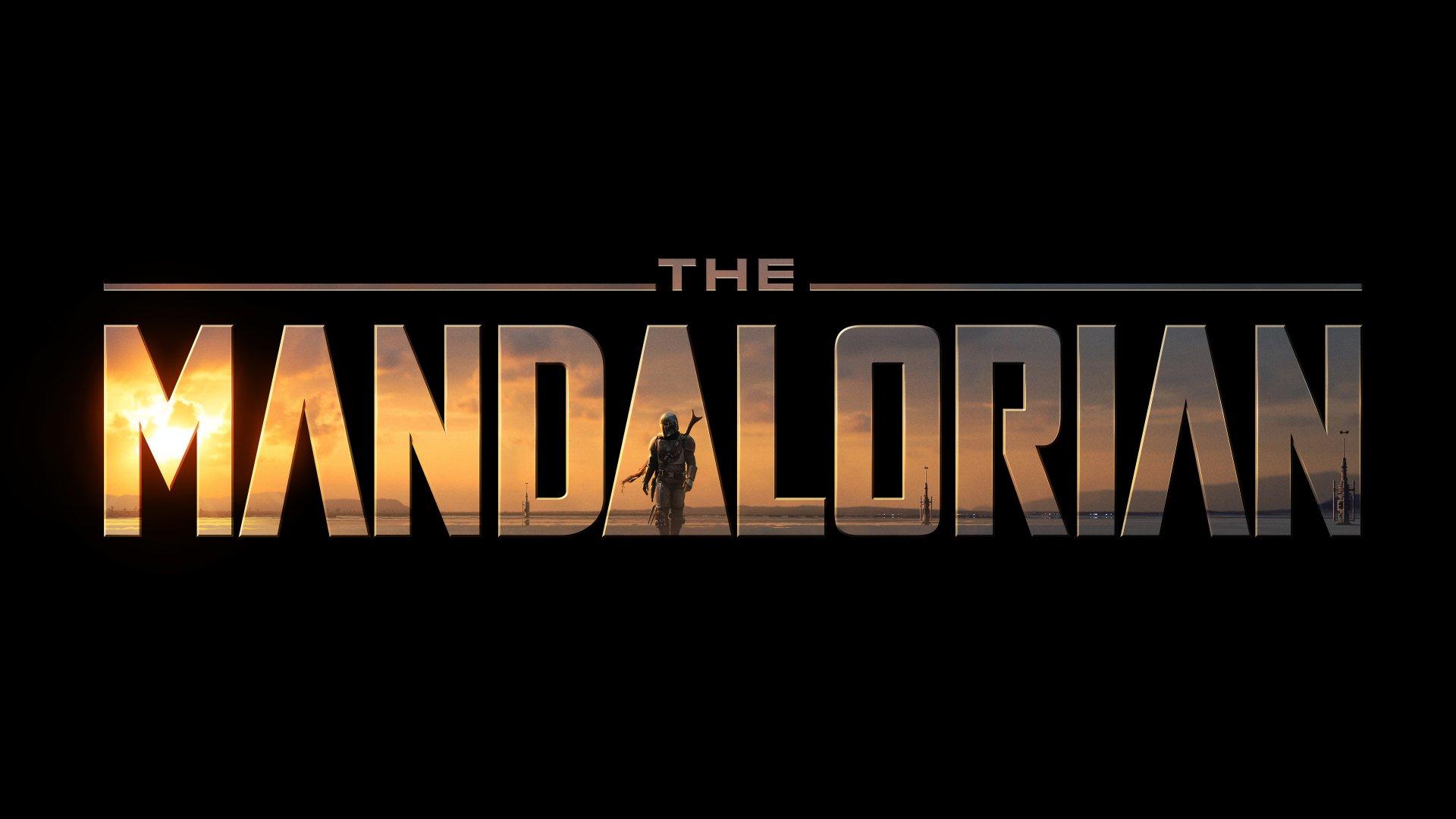 The-Mandalorian-Season-1