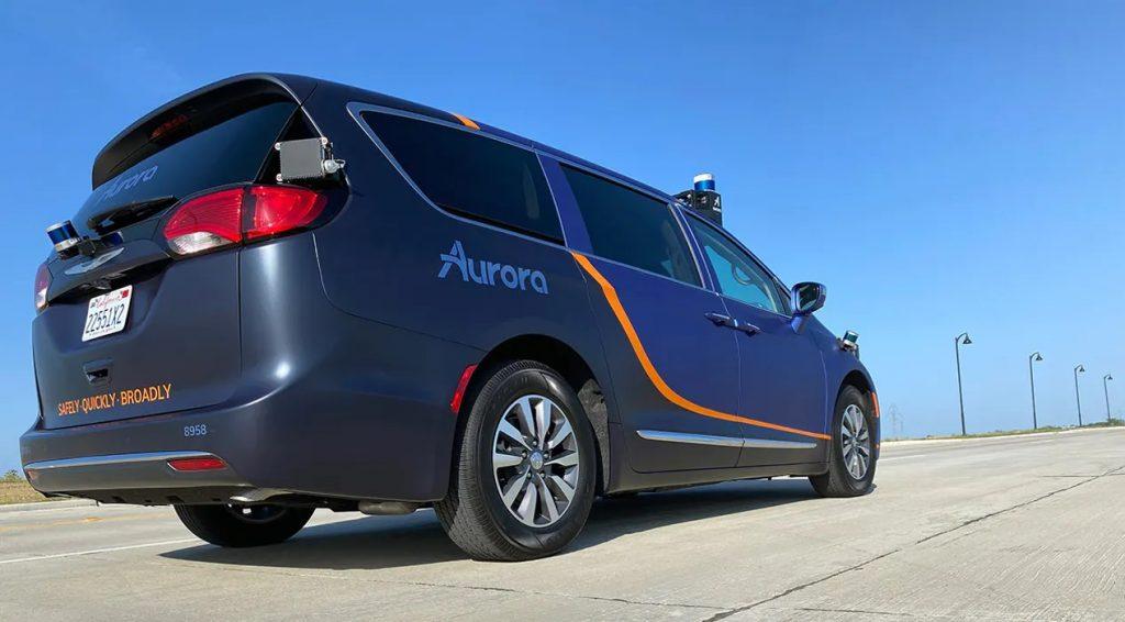 aurora-autonomous-car-3