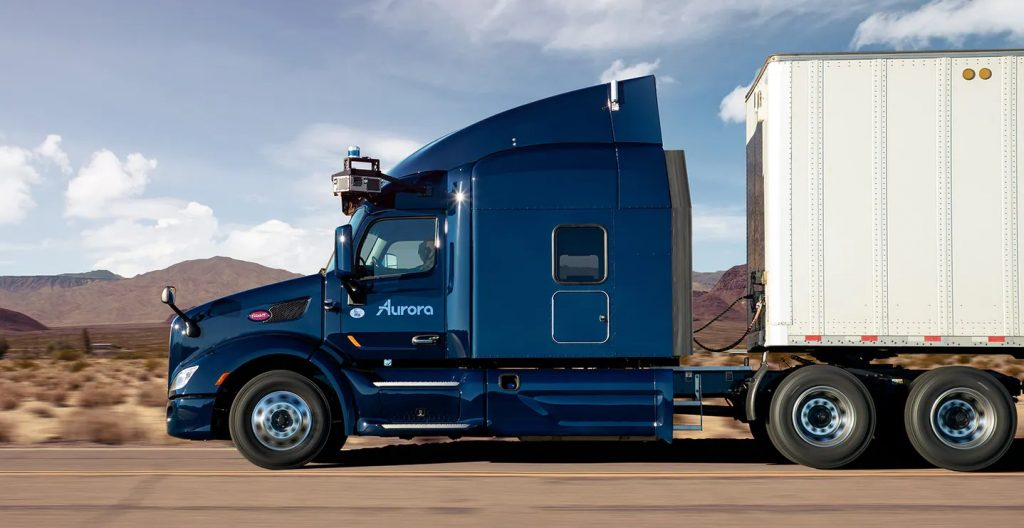 aurora-autonomous-truck-1