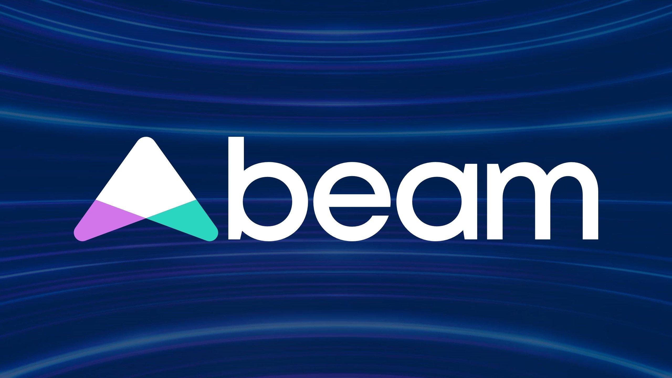beam-logo-kv