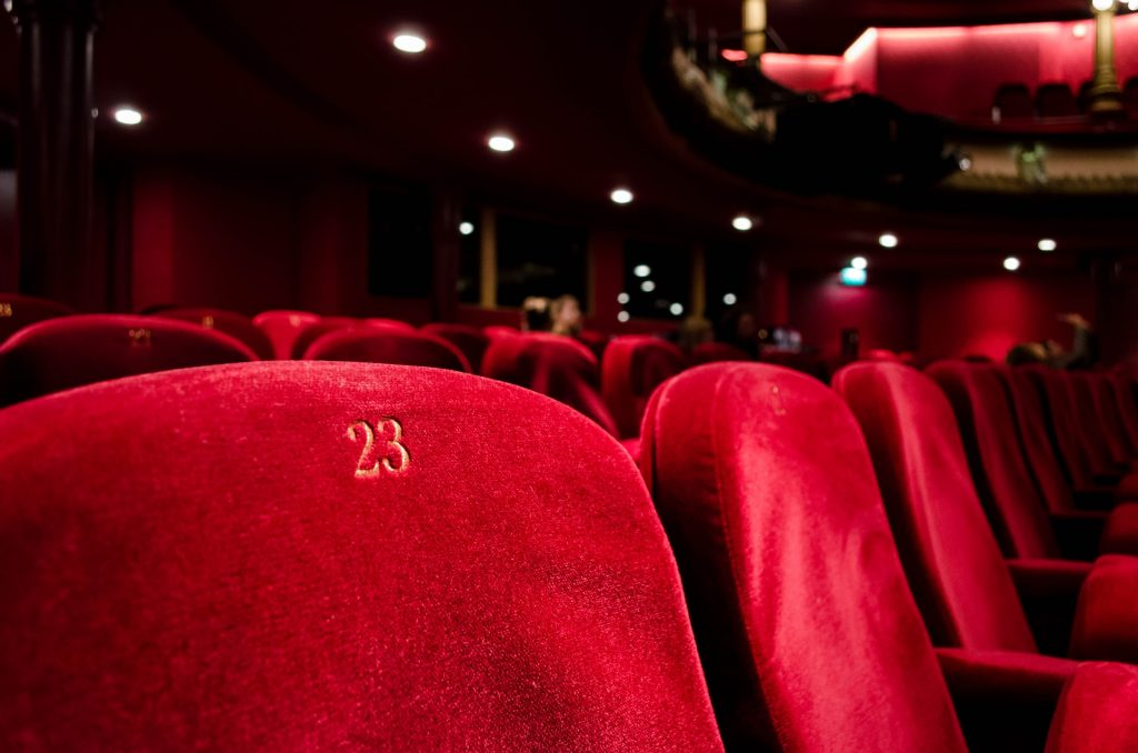 cinema-hall-1