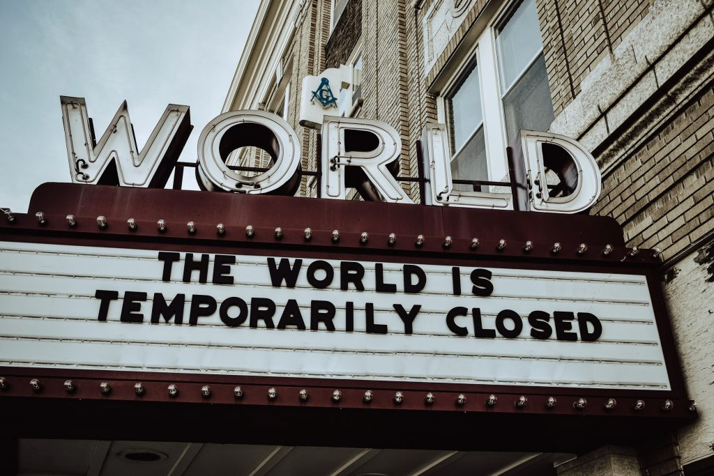 cinema-world-closed