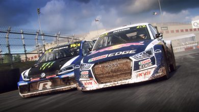 codemasters-dirt-5