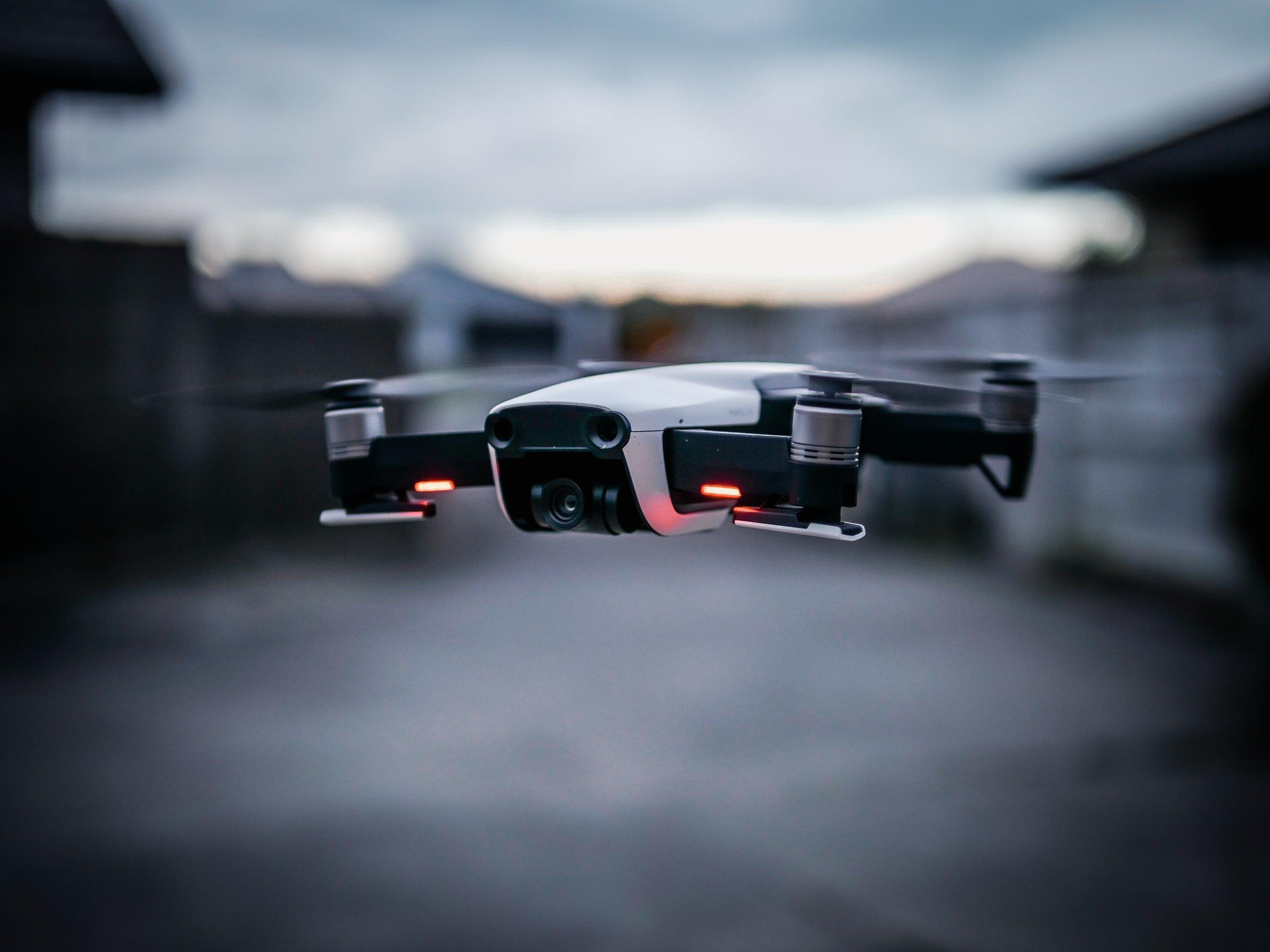 dji-drone-flight-1