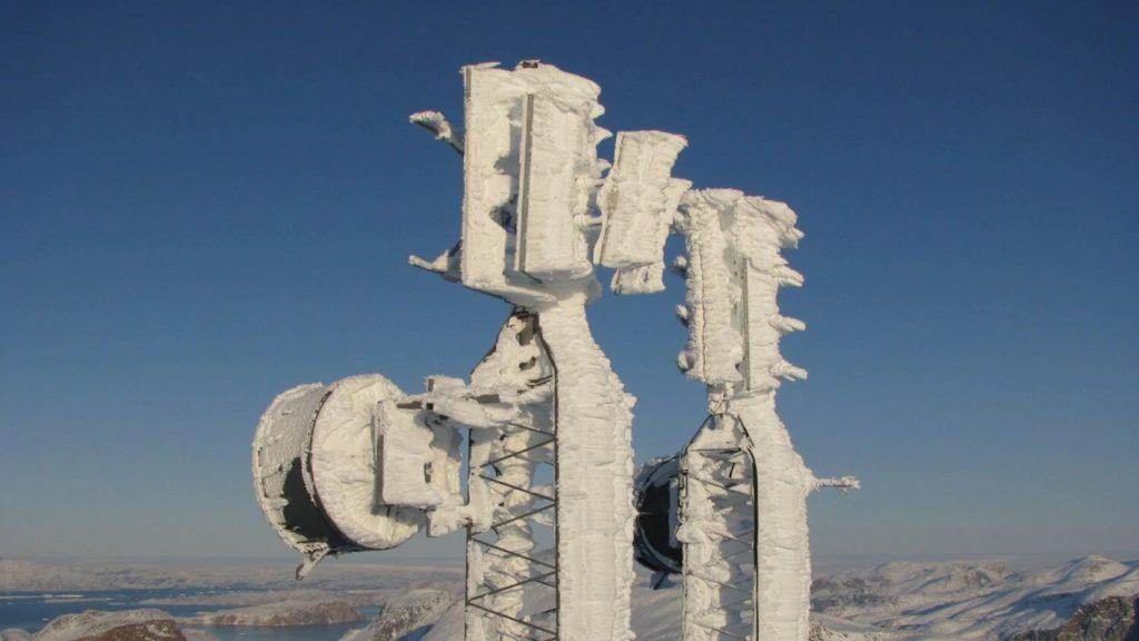 ericsson-frozen-antenna