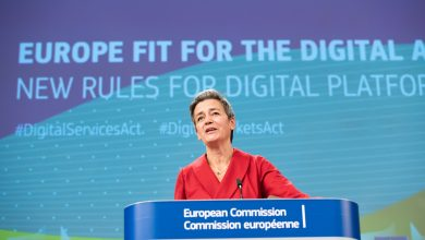 eu-digital-platform-act-vestager