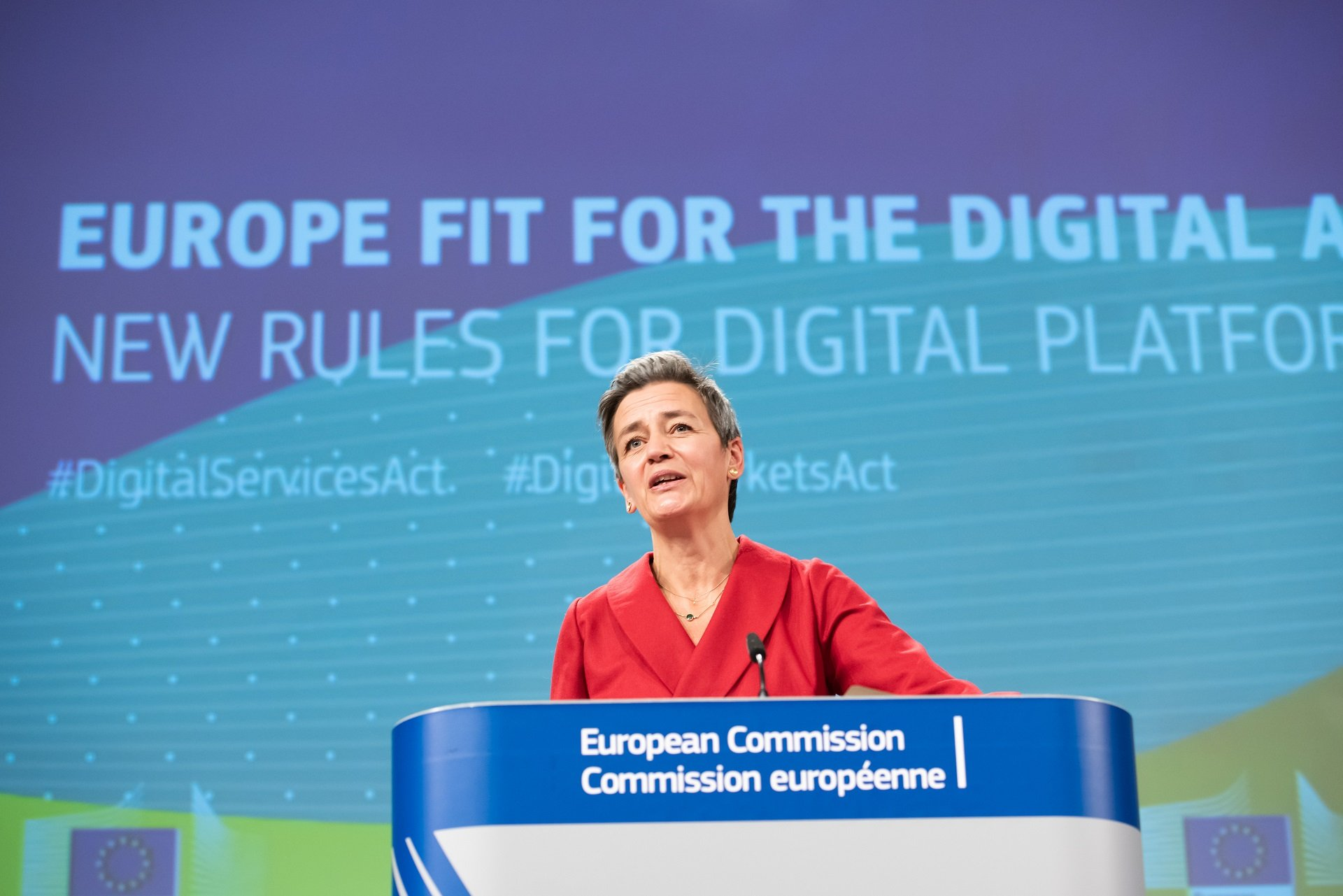 eu-digital-platform-act-vestager