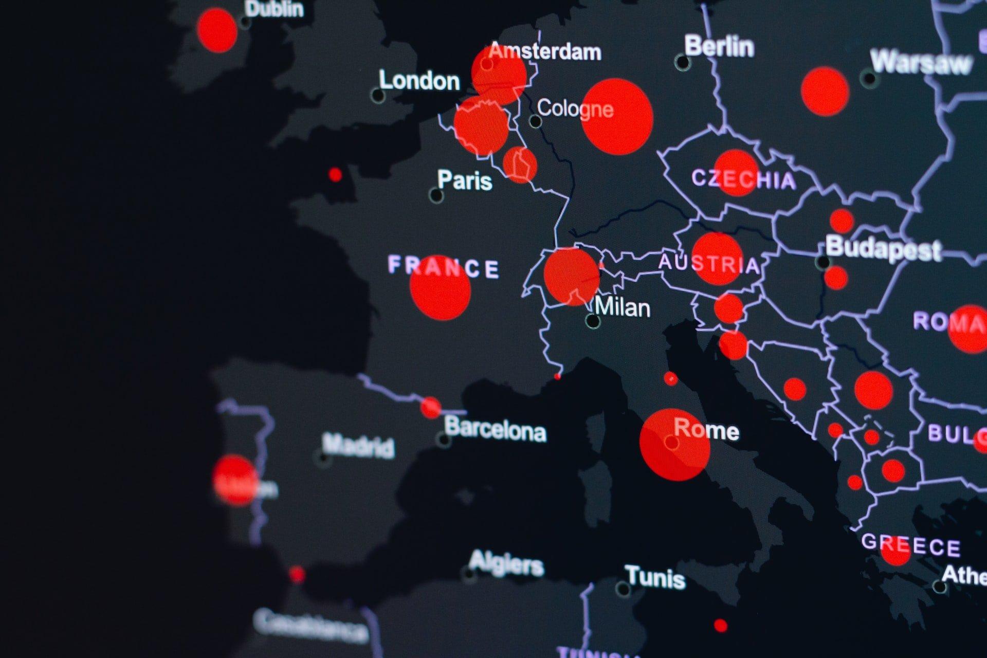 europe-data-map